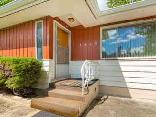 Photo 35: 1623 Extension Rd in : Na Chase River House for sale (Nanaimo)  : MLS®# 878213