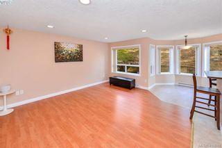 Photo 20: 4169 Kensington Pl in VICTORIA: SW Northridge House for sale (Saanich West)  : MLS®# 825255
