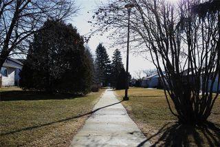 Photo 4: 450 Des Meurons Street in Winnipeg: St Boniface Residential for sale (2A)  : MLS®# 1909058