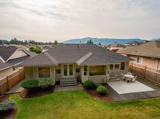 Photo 18: 5918 Oliver Rd in : Na Uplands House for sale (Nanaimo)  : MLS®# 857307