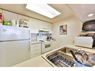 """Photo 11: 1003 10523 UNIVERSITY Drive in Surrey: Whalley Condo for sale in """"GRANDVIEW COURT"""" (North Surrey)  : MLS®# R2562431"""