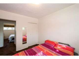 Photo 24: 9835 7 Street SE in Calgary: Acadia Detached for sale : MLS®# A1088901