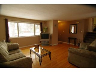Photo 3: 38 Gatineau Bay in WINNIPEG: Windsor Park / Southdale / Island Lakes Residential for sale (South East Winnipeg)  : MLS®# 1107752