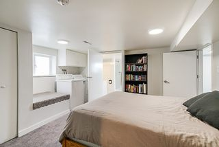 Photo 13: 2645 TRIUMPH Street in Vancouver: Hastings Sunrise House for sale (Vancouver East)  : MLS®# R2381550