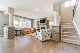 Photo 7: 41 DANFIELD Place: Spruce Grove House for sale : MLS®# E4231920