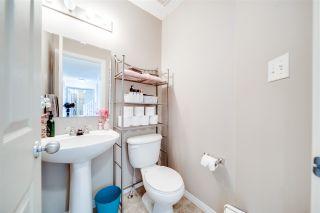 Photo 15: 8511 6 Avenue in Edmonton: Zone 53 House for sale : MLS®# E4237111