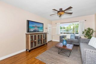 Photo 4: House for sale : 2 bedrooms : 3845 Madison Avenue in Normal Heights