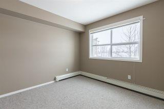 Photo 19: 228 8802 SOUTHFORT Drive: Fort Saskatchewan Condo for sale : MLS®# E4257524
