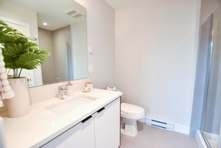 Photo 23: 350 5355 LANE STREET in Burnaby: Metrotown Condo for sale (Burnaby South)  : MLS®# R2610892