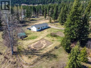 Photo 2: 8960 YELLOWHEAD HIGHWAY in Little Fort: Agriculture for sale : MLS®# 160776