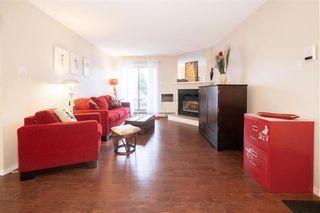 Photo 8: 2105 499 Thompson Drive in Winnipeg: Grace Hospital Condominium for sale (5F)  : MLS®# 202100020