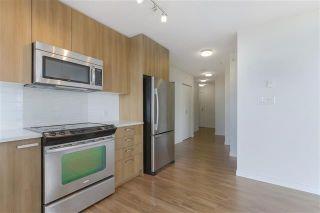 Photo 8: 2209 13325 102A Avenue in Surrey: Whalley Condo for sale (North Surrey)  : MLS®# R2412166