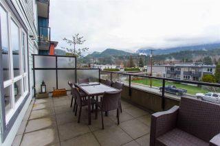 """Photo 12: 206 40437 TANTALUS Road in Squamish: Garibaldi Estates Condo for sale in """"The Spectacle"""" : MLS®# R2046698"""
