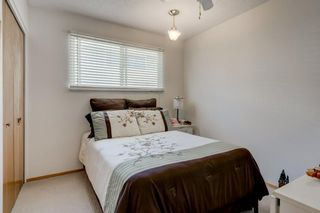 Photo 23: 5424 37 ST SW in Calgary: Lakeview House for sale : MLS®# C4265762