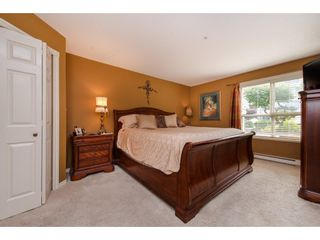 """Photo 11: 105 2585 WARE Street in Abbotsford: Central Abbotsford Condo for sale in """"The Maples"""" : MLS®# R2299641"""
