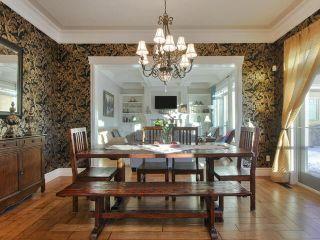 Photo 13: 47 River's Edge PL Place: Rural Sturgeon County House for sale : MLS®# E4225299