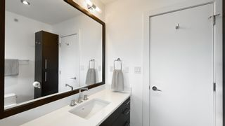"""Photo 20: 2180 W 8TH Avenue in Vancouver: Kitsilano Townhouse for sale in """"Canvas"""" (Vancouver West)  : MLS®# R2605836"""