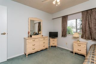 Photo 27: 13883 92A Avenue in Surrey: Bear Creek Green Timbers House for sale : MLS®# R2572890