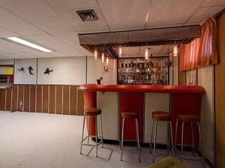 Photo 27: 16038 94A Avenue in Edmonton: Zone 22 House for sale : MLS®# E4255588