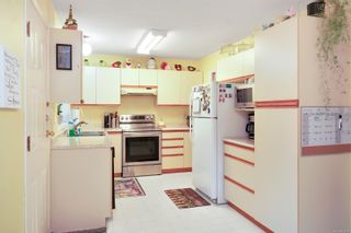 Photo 5: 5108 Maureen Way in : Na Pleasant Valley House for sale (Nanaimo)  : MLS®# 862565