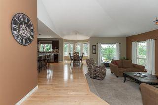Photo 14: 89 52059 RR 220: Rural Strathcona County Condo for sale : MLS®# E4249043
