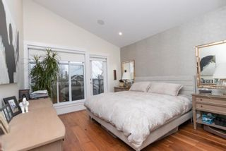 Photo 17: 358 E 11TH Street in North Vancouver: Central Lonsdale 1/2 Duplex for sale : MLS®# R2578539