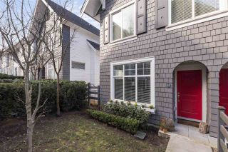 Photo 2: 44 8130 136A STREET in Surrey: Bear Creek Green Timbers Townhouse for sale : MLS®# R2554408
