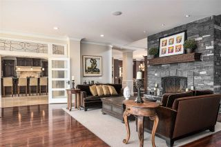 Photo 6: 5604 WHITEMUD Road in Edmonton: Zone 14 House for sale : MLS®# E4197647