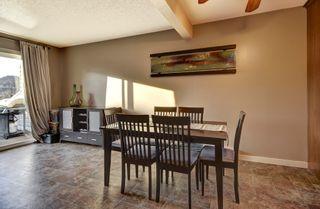 Photo 7: 6 750 Houghton Road in Kelowna: Rutland North House for sale (Central Okanagan)  : MLS®# 10204215
