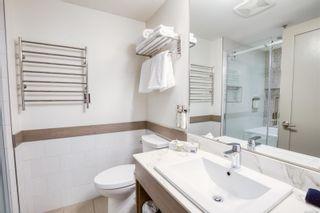Photo 19: 112 1155 Resort Dr in : PQ Parksville Condo for sale (Parksville/Qualicum)  : MLS®# 873991