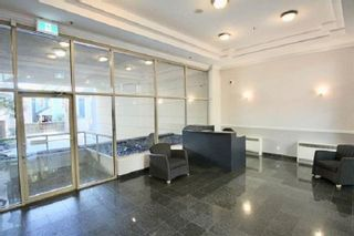 Photo 11: 1402 822 HOMER Street in Vancouver: Downtown VW Condo for sale (Vancouver West)  : MLS®# R2607712