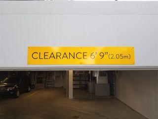 Photo 18: #305 17 COLUMBIA AV W: Devon Condo for sale : MLS®# E4204138