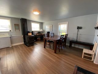 Photo 11: 5320 Little Harbour Road in Little Harbour: 108-Rural Pictou County Residential for sale (Northern Region)  : MLS®# 202112326