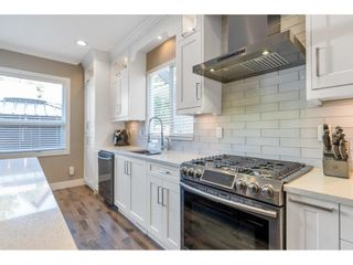 """Photo 6: 18883 71 Avenue in Surrey: Clayton House for sale in """"Clayton"""" (Cloverdale)  : MLS®# R2621730"""