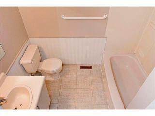 Photo 15: 151 WOODMONT Terrace SW in Calgary: Woodbine House for sale : MLS®# C4061057