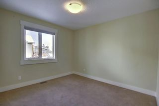 Photo 37: 222 Fortress Bay in Calgary: Springbank Hill Detached for sale : MLS®# A1123479