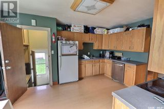 Photo 4: 655 4th ST E in Prince Albert: House for sale : MLS®# SK872073