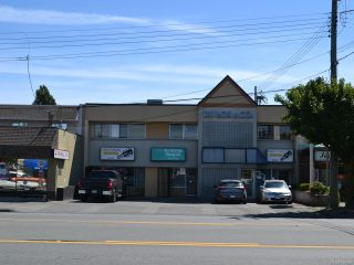 Photo 7: 470 Trans Canada Hwy in DUNCAN: Du West Duncan Mixed Use for sale (Duncan)  : MLS®# 830902