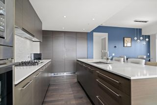 Photo 10: 703 1025 5th Avenue SW in Calgary: Downtown West End Apartment for sale : MLS®# A1148438