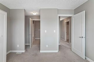 Photo 18: 536 Cranford Drive SE in Calgary: Cranston Row/Townhouse for sale : MLS®# A1097565