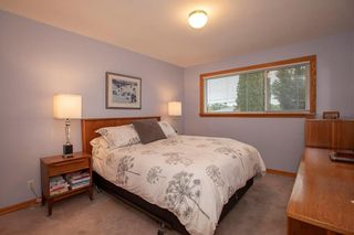 Photo 13: 688 Renfrew Street in Winnipeg: River Heights Residential for sale (1D)  : MLS®# 202122783