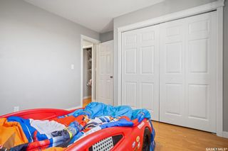 Photo 23: 214 Tallon Avenue in Viscount: Residential for sale : MLS®# SK854988