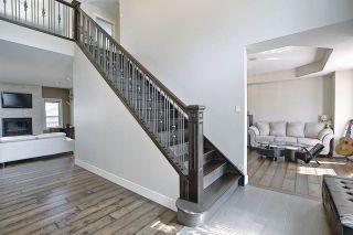 Photo 3: 6034 107A Street in Edmonton: Zone 15 House for sale : MLS®# E4259900
