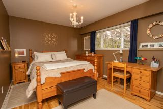 Photo 10: 2125 FLORALYNN Crescent in North Vancouver: Westlynn House for sale : MLS®# R2360000