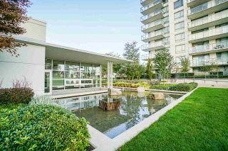 """Photo 24: PH3004 570 EMERSON Street in Coquitlam: Coquitlam West Condo for sale in """"UPTOWN 2"""" : MLS®# R2575074"""