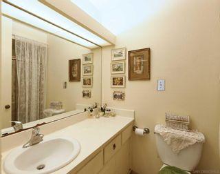 Photo 16: LA JOLLA Condo for sale : 2 bedrooms : 6455 La Jolla Blvd #115