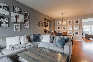 Photo 3: 15940 88 Avenue in Surrey: Fleetwood Tynehead House for sale : MLS®# R2561772