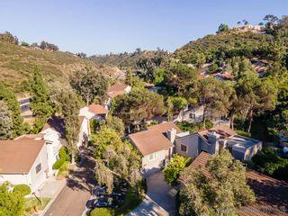 Photo 1: KENSINGTON House for sale : 3 bedrooms : 5464 Caminito Borde in San Diego