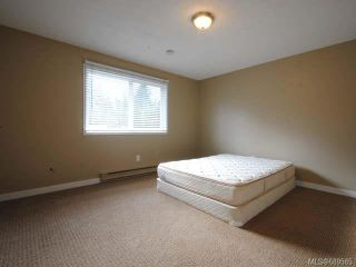 Photo 9: 1200 Hobson Ave in COURTENAY: CV Courtenay East House for sale (Comox Valley)  : MLS®# 689585