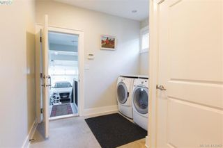 Photo 29: 3320 Ocean Blvd in VICTORIA: Co Lagoon House for sale (Colwood)  : MLS®# 816991